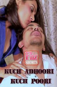 Kuch Adhoori Kuch Poori 2020 Hindi Flizmovies Short Film