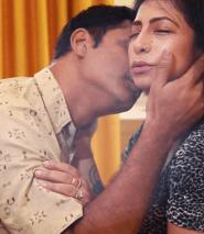 Anniversary (2021) PurpleX Originals Bengali Short Film