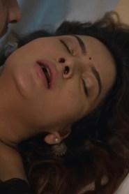 Charmsukh (Yeh Kaisa Rishta Part 1) 2021 S01 Hindi Ullu Originals Web Series