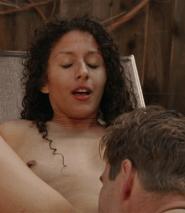Surf Porn (2021) XConfessions Originals Hot Short Film