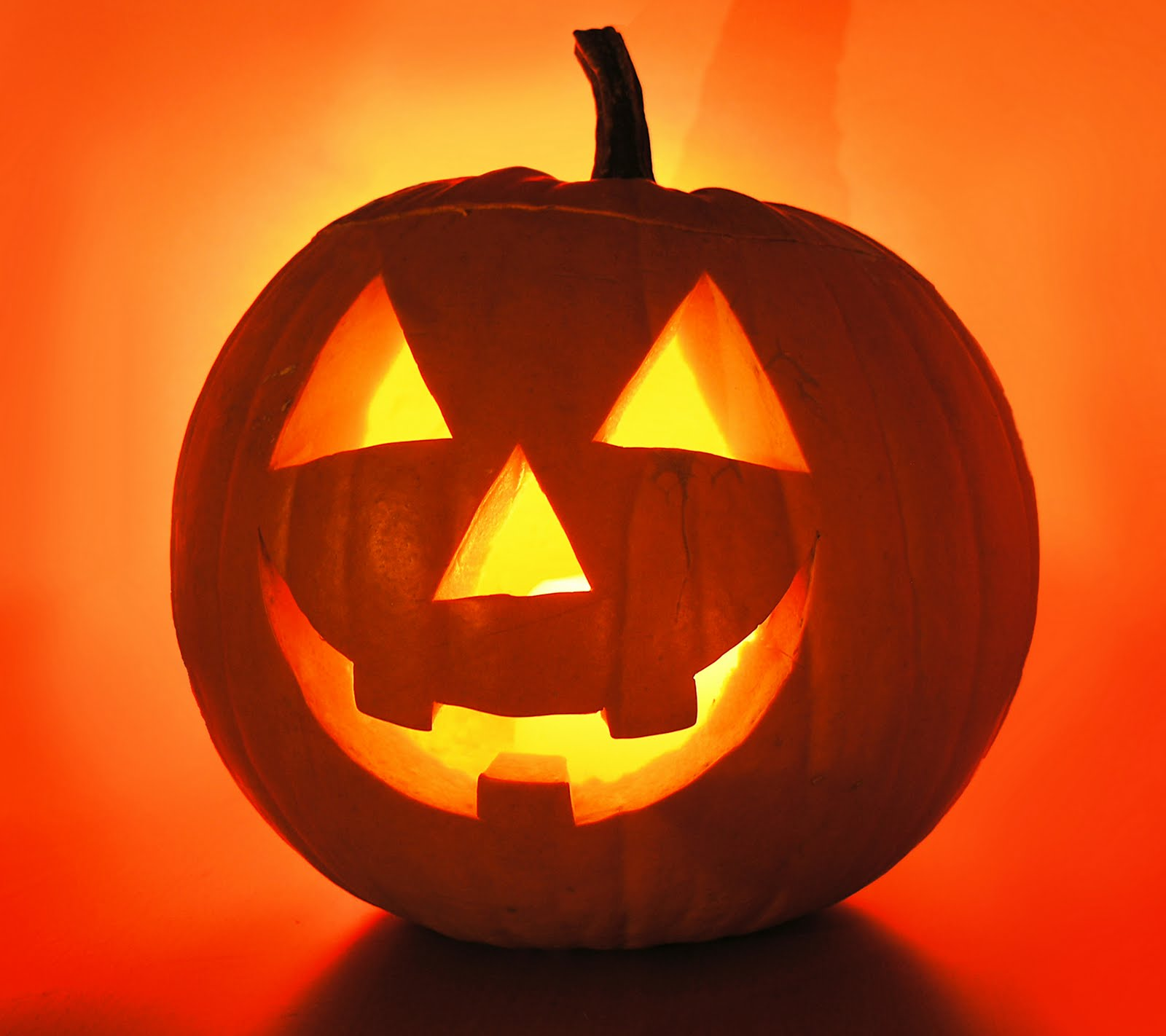 Jump Start Your Brain You Don T Know Jack O Lanterns
