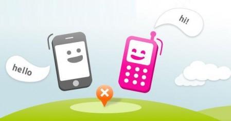 redes-sociales-moviles-telefono-celular-449x236