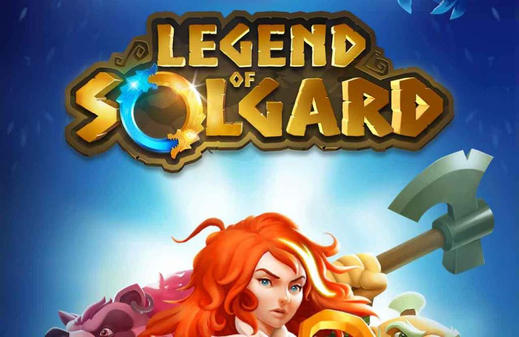 Legend-of-Solgard