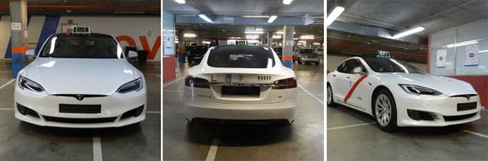https://i1.wp.com/movilidadelectrica.com/wp-content/uploads/2018/02/El-Tesla-Model-S-homologado-para-el-servicio-de-taxi-de-Madrid.jpg?w=923&ssl=1
