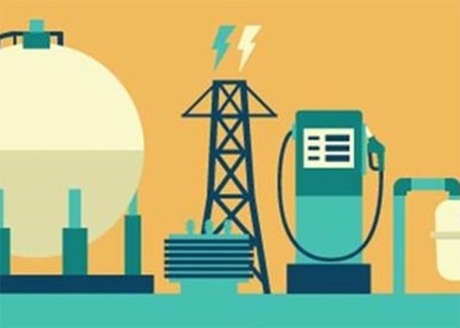 Comisión Reguladora de la Energía de México