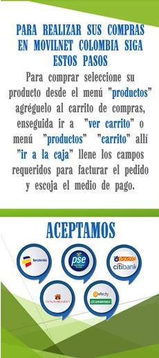 medios-de-pago-movilcolombia-voz-ip