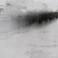UM FOTÓGRAFO ÀS TERÇAS – Alexey Titarenko