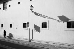 Umberto_Verdoliva_08