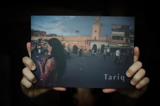 varios-mef_tariq_01