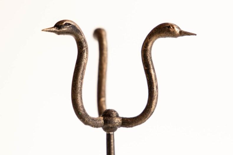 candelabro etrusco