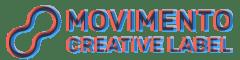 movimento creative label