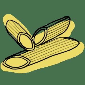 icona per sito web