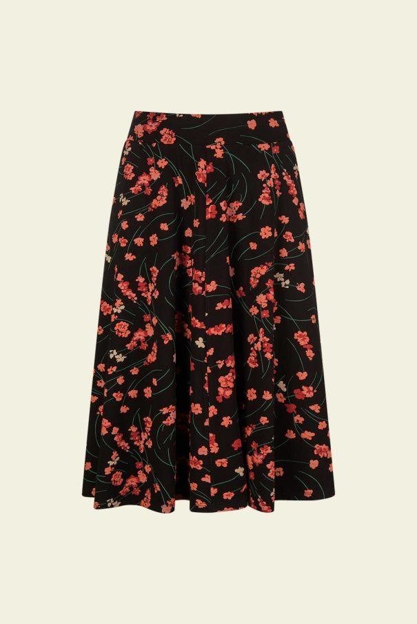 a4-01404001-kinglouie-serena-skirt-fleurette
