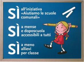 csm_Iniziativa_scuole_comunali_7ea38e883e-2