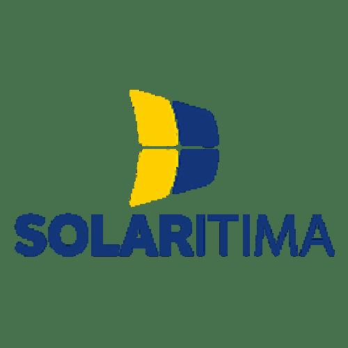 SOLARITIMA