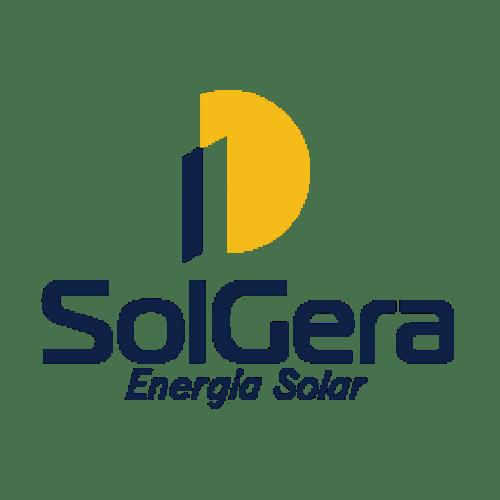 SOLGERA