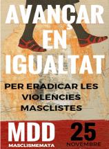 25n-catalan