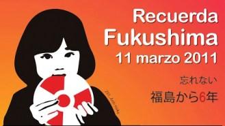 Fukushimamia