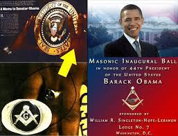 obamamason