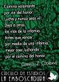 12 - Corneliu Codreanu