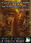 15 - George Sorel