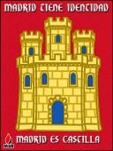 Madrid es Castilla2