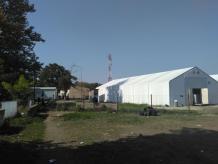 Adaševci camp (II)