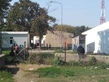 Adaševci camp (III)