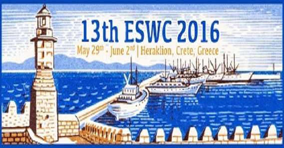 MOVING paper at ESWC 2016  is now available online!