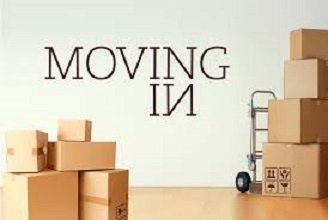 Company for moving furniture Riyadh
