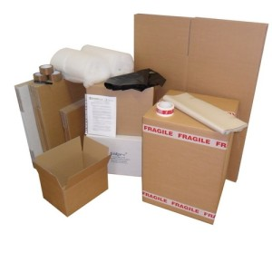 boston-ma-packaging-service