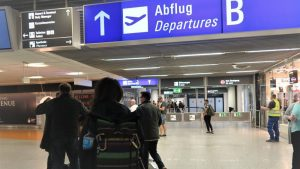 Flughafen e1514339208902 - Flughafen Frankfurt
