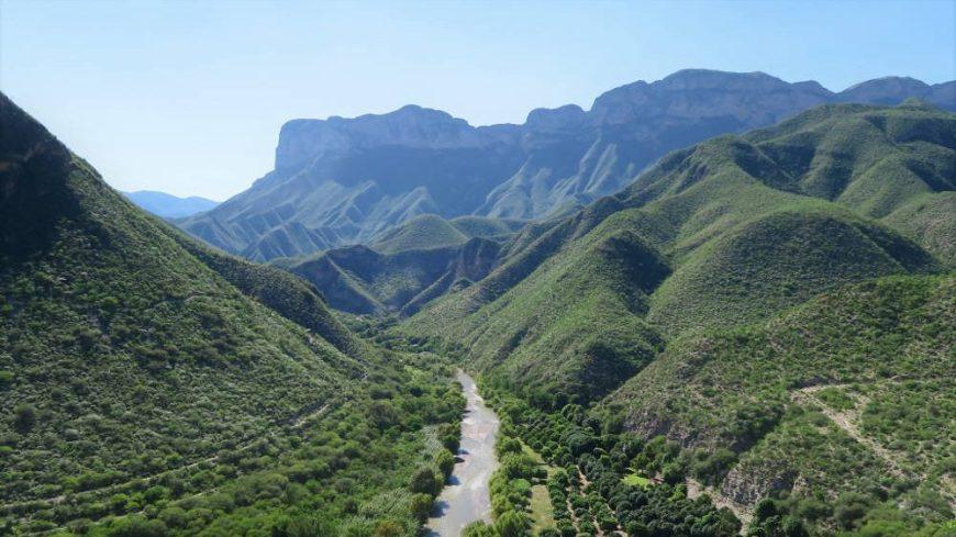 SierraGorda title web e1514338475367 - Mexiko - Eins der schönsten Reiseländer überhaupt