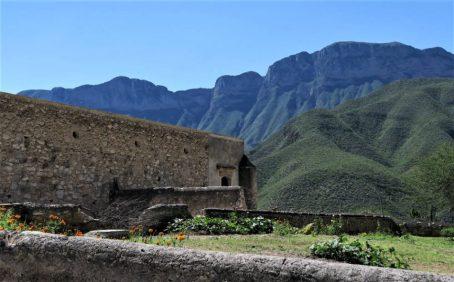 breit web e1510776230682 - Die Sierra Gorda - Das grüne Juwel im Herzen Mexikos