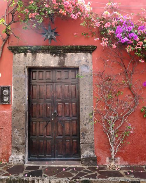 Door SMA blog - Querétaro - Der beste Start für dein Mexiko Abenteuer