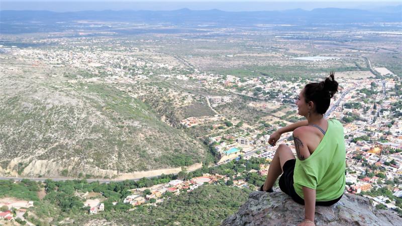 Ich pena blog - Querétaro - Der beste Start in dein Mexiko Abenteuer