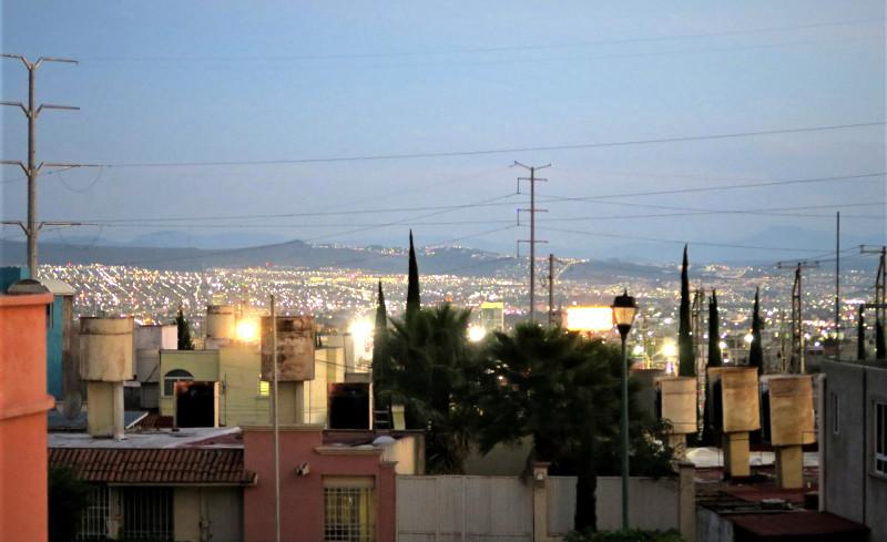 Qro night blog - Querétaro - Der beste Start für dein Mexiko Abenteuer