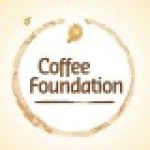 Coffee Foundation