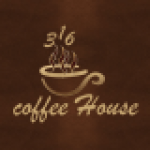 316 Coffee House Kenya