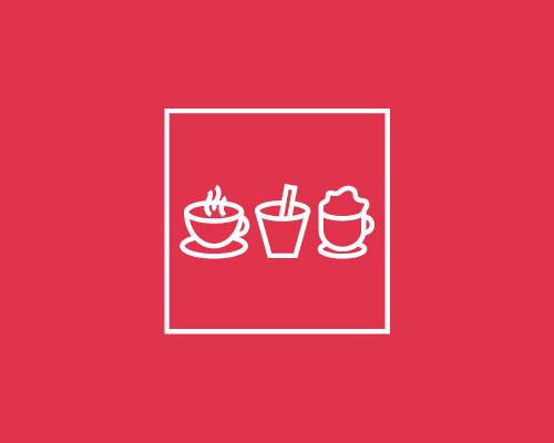 koffiebar huren