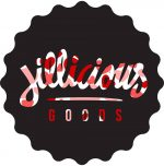 Jillicious Goods