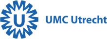 UMC Apotheek