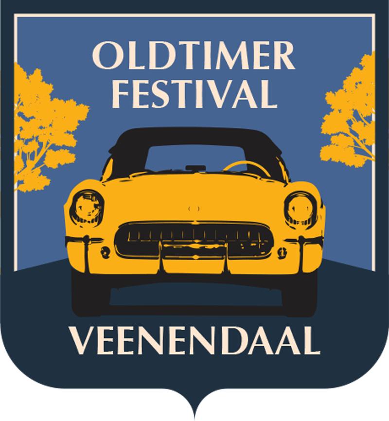 Oldtimer Festival Veenendaal