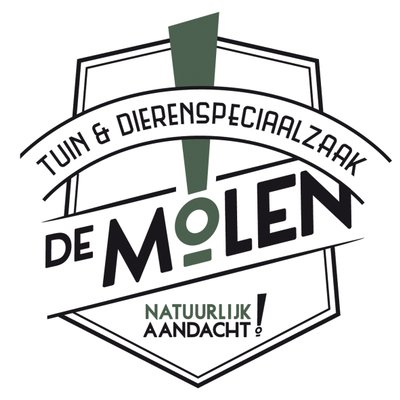 Tuin & Dierenspeciaalzaak De Molen