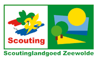 labelterreinendag Scoutinglandgoed