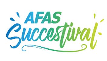 AFAS Succestival