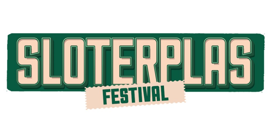 Sloterplas Festival