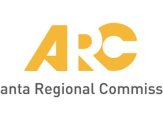 Atlanta Regional Commission logo