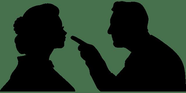 common estate agent complaints