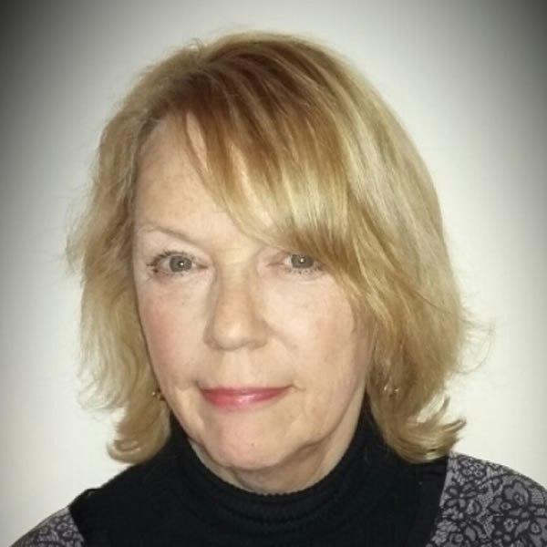 Jane Dunn